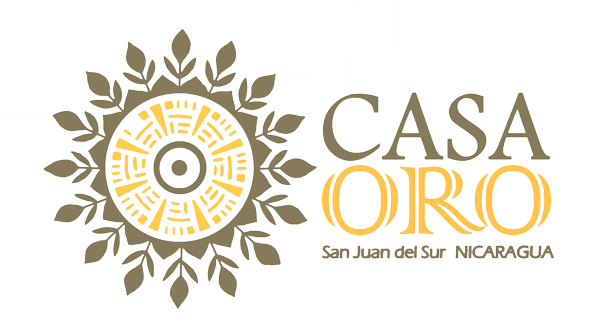 Casa Oro Group