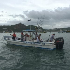 Casa Oro Group Casa-Oro-Group-Experiences-Activities-Eco-Tour-Adventure-Travel-Responsible-Travel-San-Juan-del-Sur-Nicaragua-Bottom-Fishing-Boat-Fishing-Rods-Ocean-Nature-Bay-300x300 Casa Oro Group
