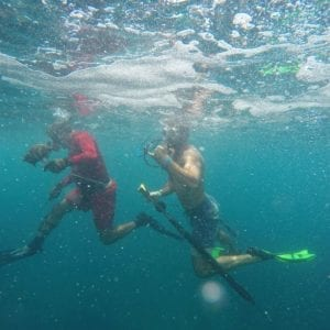 Casa Oro Group Casa-Oro-Group-Experiences-Activities-Eco-Tour-Adventure-Travel-Responsible-Travel-San-Juan-del-Sur-Nicaragua-Spearfishing-Authentic-Natural-Hunting-Activity-Adrenaline-Sustainable-Travel-Slow-Travel-300x300 Casa Oro Group