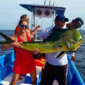 Casa Oro Group Casa-Oro-Group-Experiences-Activities-Eco-Tour-Adventure-Travel-Responsible-Travel-San-Juan-del-Sur-Nicaragua-Sportfishing-Ocean-Activity-Big-Catch-Natural-Wild-300x300 Casa Oro Group