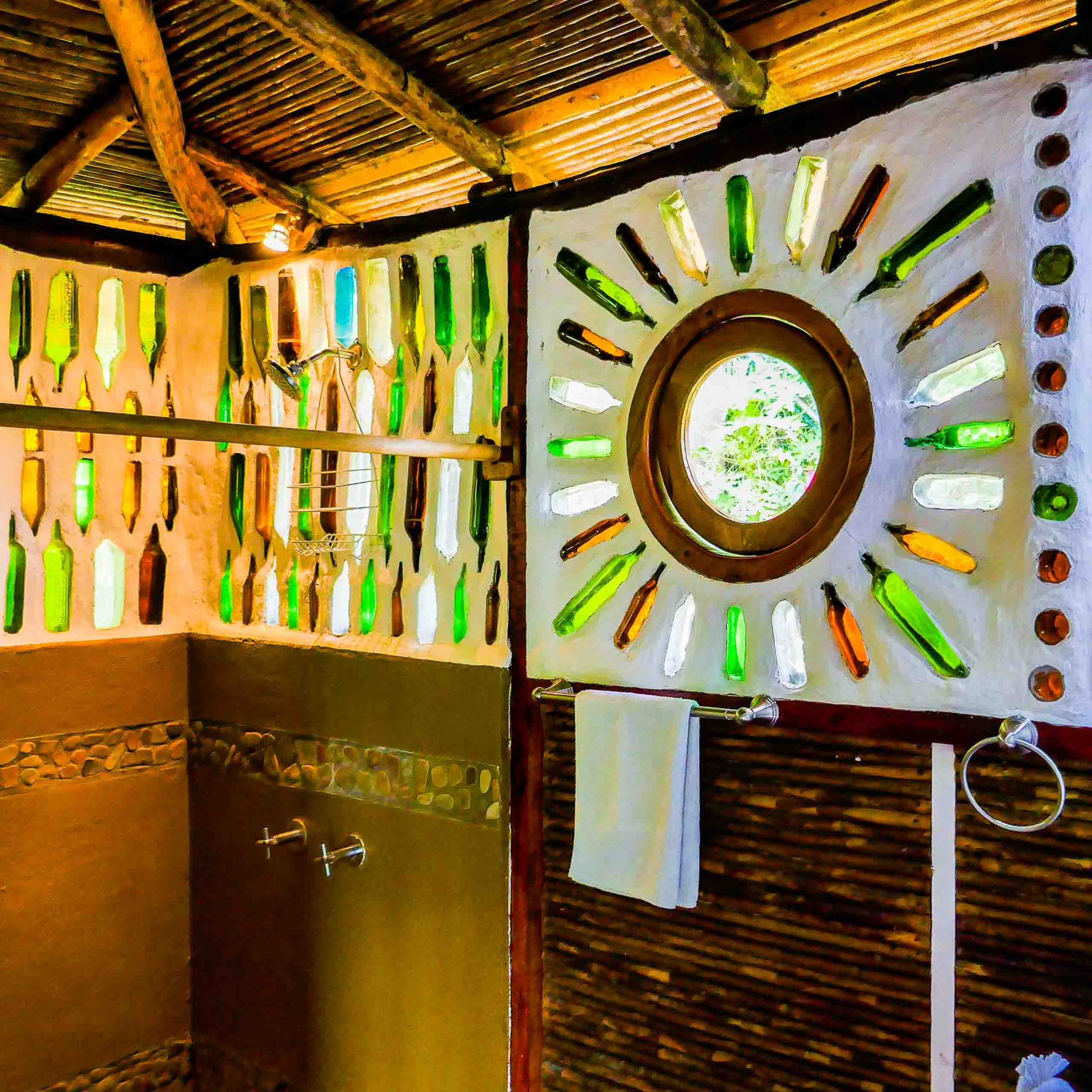 Casa Oro Group Casa-Oro-Group-Rancho-Regeneracion-Regeneration-San-Juan-del-Sur-Nicaragua-Eco-Construction-Natural-Building-Glass-Bottle-Wall-Upcycle-Recycle-Casa-Andalucia-Eco-Lodge-Retreat-Center Rancho Regeneration