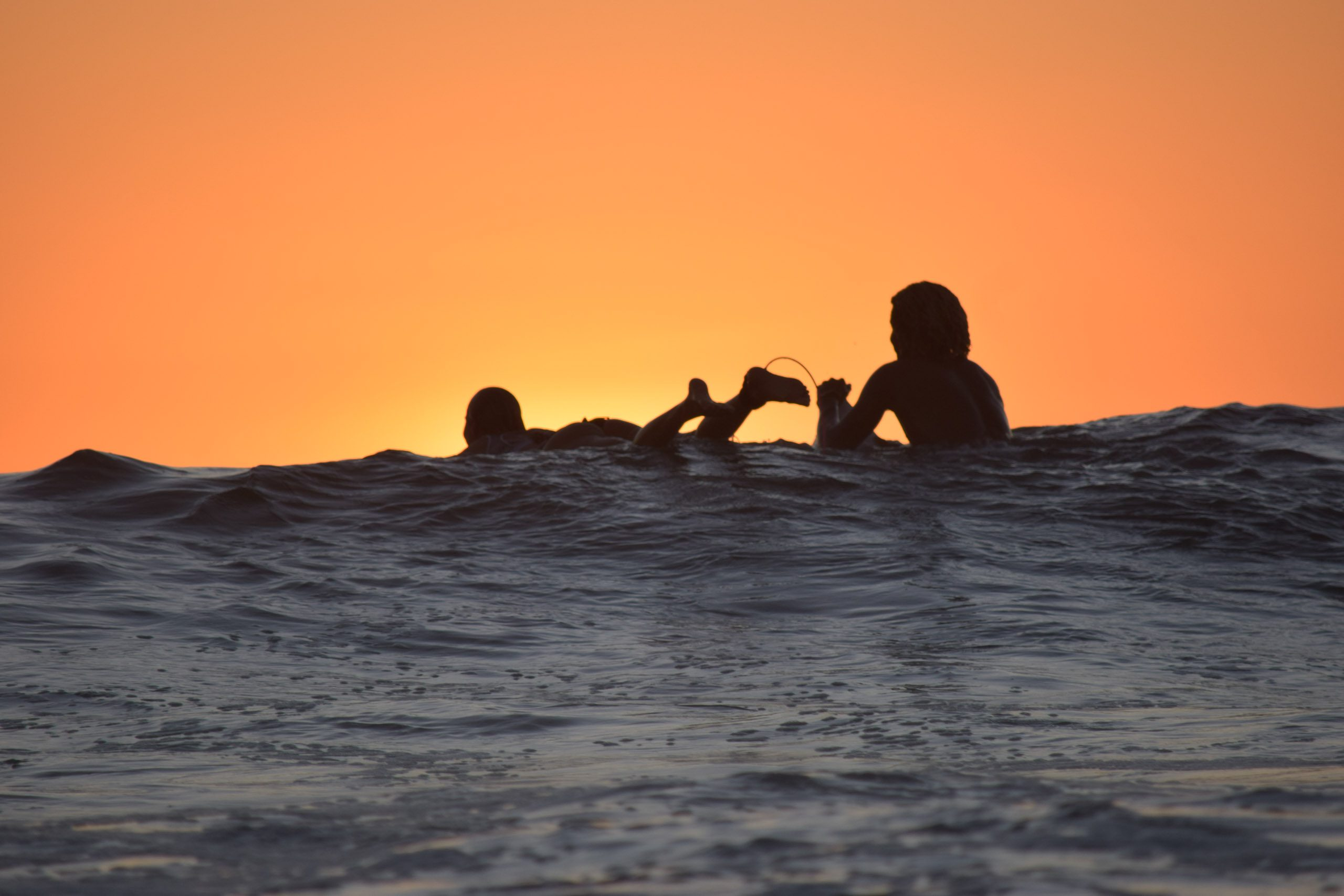 Casa Oro Group What-Are-You-Waiting-For-Casa-Oro-Surf-San-Juan-del-Sur-Nicaragua-Adventure-Travel-Playa-Remanso-Surf-Sunset-Session Surf