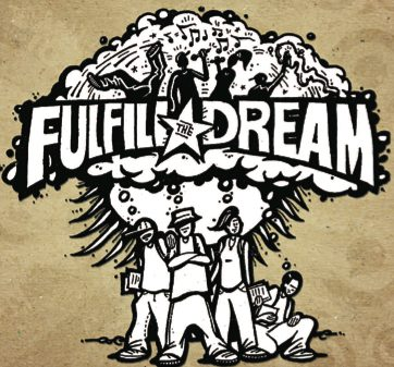 Fulfill-The-Dream